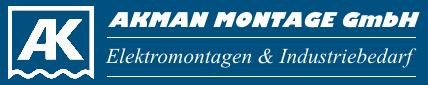 Akman Montage GmbH